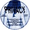 Privacy - No Way Back