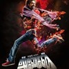 Anegan Tamil Movie Preview
