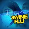 Swine-Flu continues to spread in different parts of the country