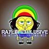 Download Im At War - Reggae - Mix Ft. Raylin Exclusive Mp3
