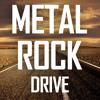 Rocking Paradise (DOWNLOAD:SEE DESCRIPTION)   Royalty Free Music   DRIVING ROCK METAL MODERN