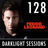 Fedde Le Grand - Darklight Sessions 128