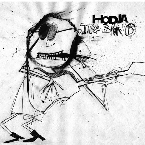HODJA - She's So Heavy