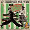 Swing Republic - Mo' Electro Swing Republic - Album Sampler **FREE DL**