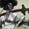 Afro Samurai - Nothing Personal