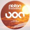 Oraa & Ekai - Hot Like 95 Fahrenheit (Piston Recordings)