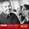Download BBC Radio Leeds 2nd Feb 2015 Richard Stead Show Mp3