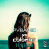 PYRAMID vs COLOMBO - Tension (Original Mix) [Out Now]