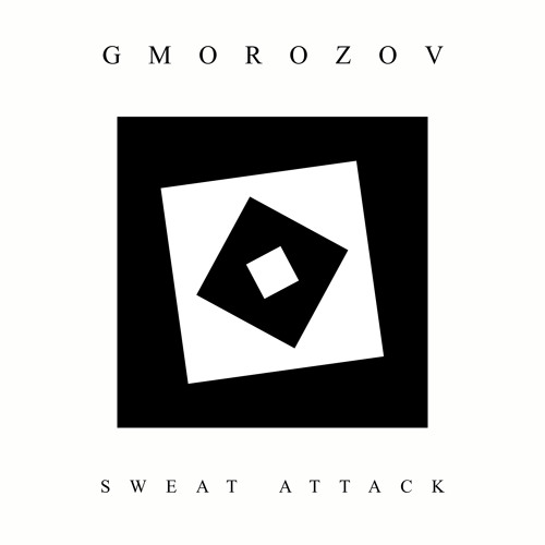 Gmorozov - Sweat Attack