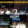 = MTG - AQUI NO BAILE DA PEDREIRA, TEM 14 EU TO BOTANDO  ((DJ CAIO & CT Ó MELHOR)) LANÇAMENTO 2015