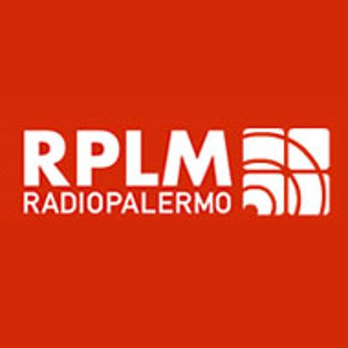 Entrevista a Diego Bustamante en Radio Palermo FM 94.7 - Para Adelante, Nunca Para Atrás