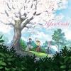 Syncretism (Hybrid Child OST)- Annabel