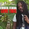 Chuck Fenda - Love This [2015]