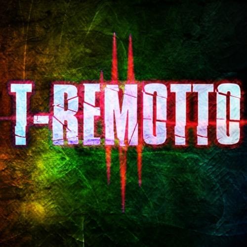 T-REMOTTO - Granada 2 - A Missao