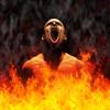 Peter Brown Vs Zedd Vs Bongo Starr - Burning Spectrum (KINA Mashup)