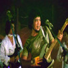 Badai Fitnah  - Rhoma Irama & Soneta Group