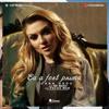 Oana Radu & Dr.Mako Feat. Pacha Man - Ea A Fost Prima