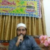 Lo Madine ki tajali se lagaye hue hain | New Naat 2015 By Muhammad Faisal Mabool Qadri