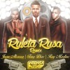 Ruleta Rusa (Juan Alcaraz Remix)