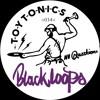 Black Loops - Suki