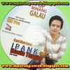 Ipank - Kawin Tapaso