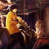 Nightcore - Sick Cycle Carousel