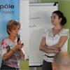 [2014imagerie] Perrine Paul-Gilloteaux, Corinne Laplace-Builhé, Développement d'une base de données