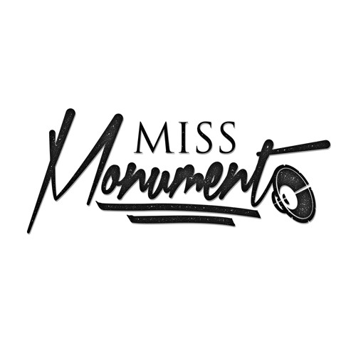 This Is My Sound  - Miss Monument mix