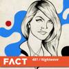 FACT Mix 481 - Nightwave (Feb '15)