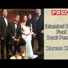 Karena Kamu - Iztambul Band Feat Dewi Persik [Iztambul Management] - Willy_L3 Funky DB Remix
