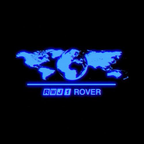 Rover EP