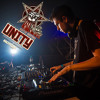 Kutski at Unity 2014