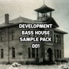Download DevelopMENT Bass House Sample Pack: 001 (OUT NOW CLICK BUY) Mp3