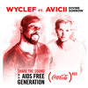 Divine Sorrow By Wyclef Jean Ft. Avicii(Goldfish Remix)[Radio Edit]