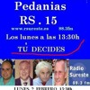 PEDANIAS RS15 20150202