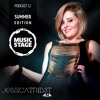 JESSICA TRIBST - Music Stage Podcast 12
