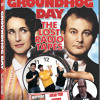 Groundhog Day Full Morning Show & Stephen Tobolowski Interview