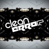 The Best of CleanError v1.0 - Mixed by Nearfield
