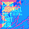 Chris Bushnell - Only That Real feat. IAMSU! & Sage The Gemini