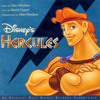 Go The Distance (Hercules)