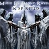 Epic Ambient Gregorian Chant Church Music - In Spiritus
