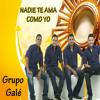 Musica Catolica Urbana -  Oh Virgen Maria - Salsa catolica