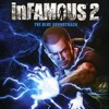 The Black Heart Procession- Fade Away (InFamous 2 OST) (www.getmp3.cc)