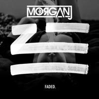 ZHU - Faded (MorganJ Remix) [FREE DOWNLOAD]