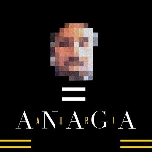 "Aori, ""Anaga"" (EP, 2015)"
