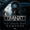 Eliminate - Karate Kid ft. Armanni Reign (Notixx Remix)