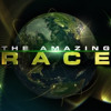 The Amazing Race (Season 14-22) Opening Theme Soundtrack