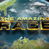 The Amazing Race (Season 23-Present) Opening Theme Soundtrack