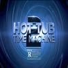 "The Hit House - ""Collin Oscopy"" (Hot Tub Time Machine 2 -NFL Super Bowl XLIX  - ""Big Game Spot"")"