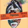 Angostura - Mama Do (Pixie Lott Cover)